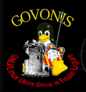 govonis
