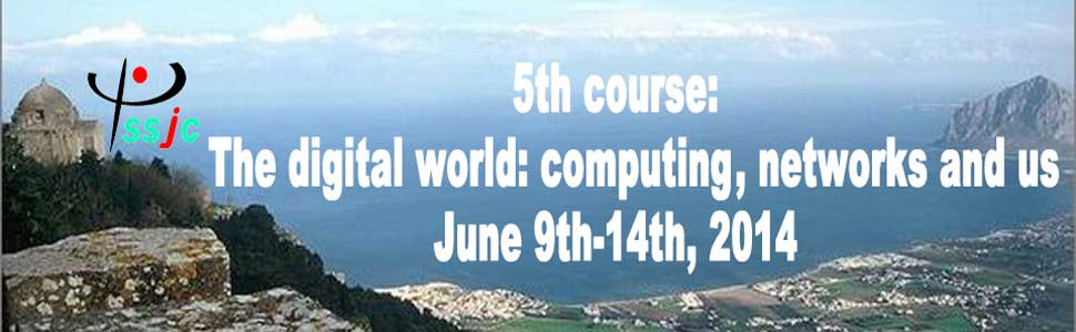 erice_5th_course_science_journalism-20141