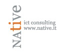 LOGO NATIVE