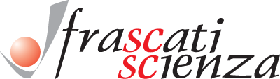 Frascati Scienza