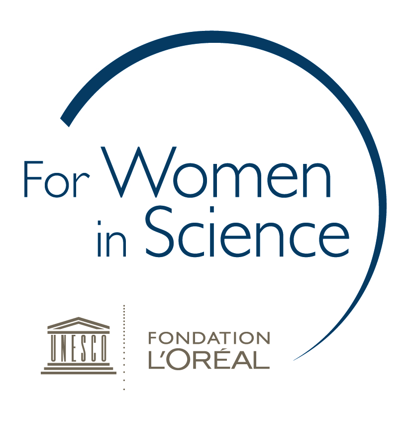 L'Oréal-UNESCO_For_Women_in_Science