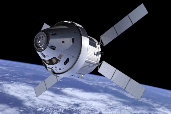 nasa_orion_esa_sm_artist