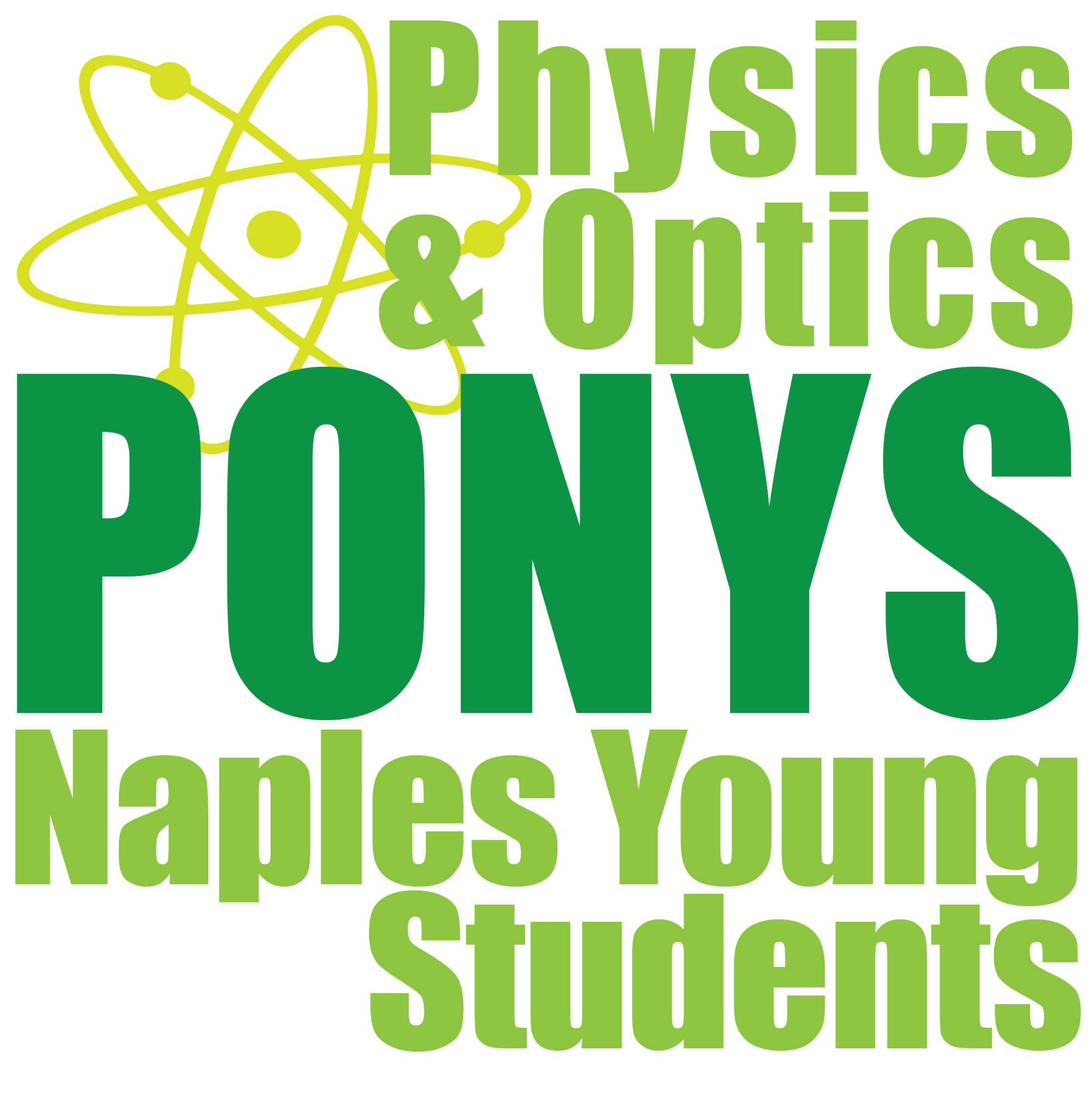 Logo_PONYS_Complete_Colored